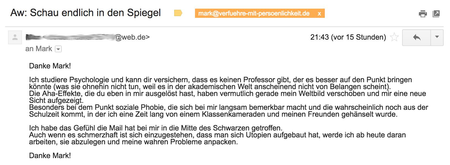 Erfreut Lebenslauf Vorlagen Referenzen Auf Anfrage Verfügbar Ideen ...